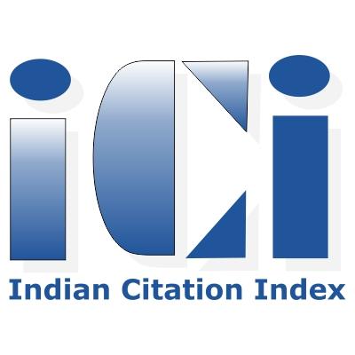 نتيجة بحث الصور عن indian citation index
